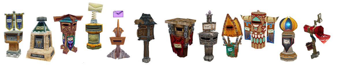 Main_Faction_Postboxes