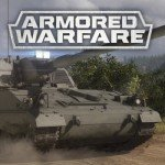 ARMORED WARFARE: AL VIA L'OPEN BETA