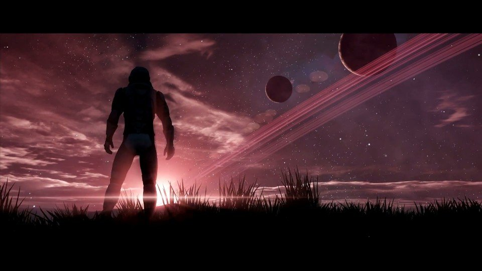 STAR CITIZEN: NUOVI VIDEO E INFO DAL CITIZENCON 2015