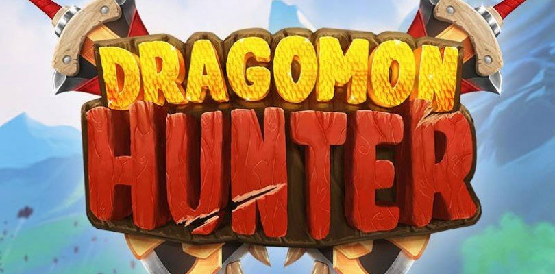 DRAGOMON HUNTER – ANTEPRIMA CLOSED BETA