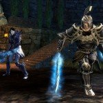 GUILD WARS 2: NUOVE REWARD SPvP IN HEART OF THORNS