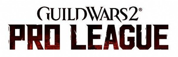 GUILD WARS 2: ANNUNCIATO L'ESL PRO LEAGUE
