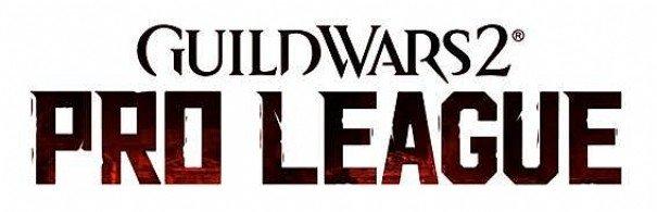 GUILD WARS 2: ANNUNCIATO L'ESL PRO LEAGUE