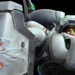 HEROES OF THE STORM: LIVE LA NUOVA PATCH COL TENENTE MORALES