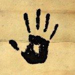 THE ELDER SCROLLS ONLINE: PROSSIMI DLC