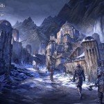 The Elder Scrolls Online: Orsinium – Recensione