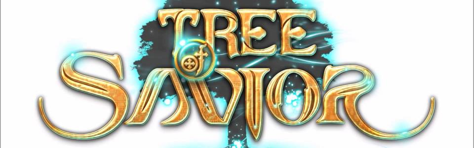 TREE OF SAVIOR – ANTEPRIMA BETA TEST