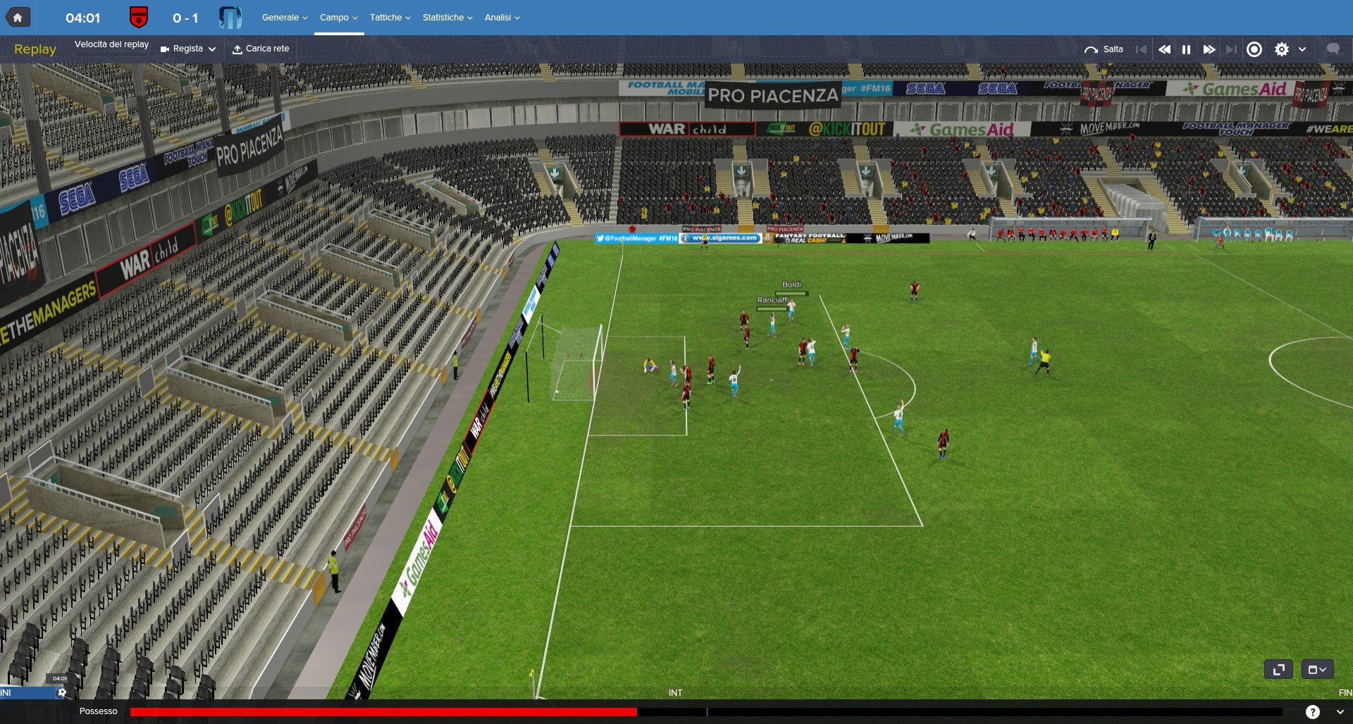 football manager 2016 mmo.it