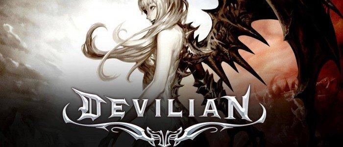 Devilian chiuderà i battenti il 5 marzo