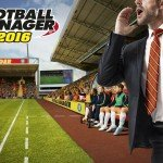 Football Manager 2016 – Recensione