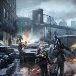 THE DIVISION: WEEKEND DI PROVA GRATUITO SU PC, PATCH DIRECTX 12