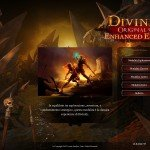Divinity Original Sin: Enhanced Edition – Recensione