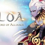 ELITE LORD OF ALLIANCE – ANTEPRIMA