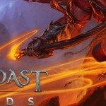 SWORD COAST LEGENDS – RECENSIONE