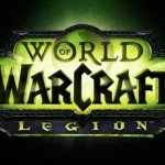 WORLD OF WARCRAFT: LEGION – RECENSIONE DI NOLVADEX