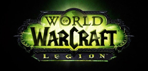 WORLD OF WARCRAFT LEGION: I NUOVI REQUISITI