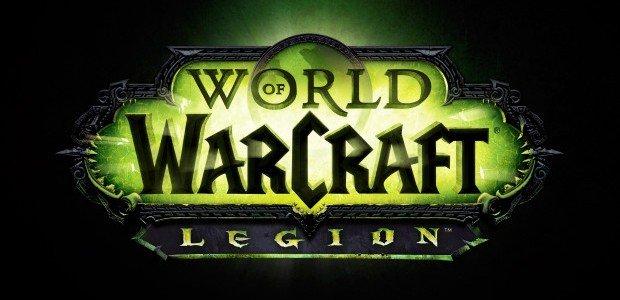 World of Warcraft: Legion – Recensione di Nolvadex