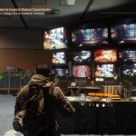 THE DIVISION: UBISOFT COMMENTA I PROBLEMI AI SERVER