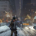 Tom Clancy's The Division – Recensione di Asczor