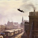 ASSASSIN'S CREED: SYNDICATE – RECENSIONE PC