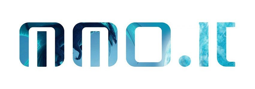 MMO.it è ufficialmente online: divertitevi!