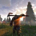 Crowfall è ufficialmente live come buy to play