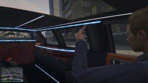 GTA Online con la Confe 3