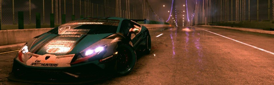 STASERA STREAMING DI NEED FOR SPEED CON ASCZOR E PLINIOUS