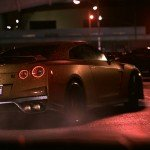 Need for Speed – Recensione PC