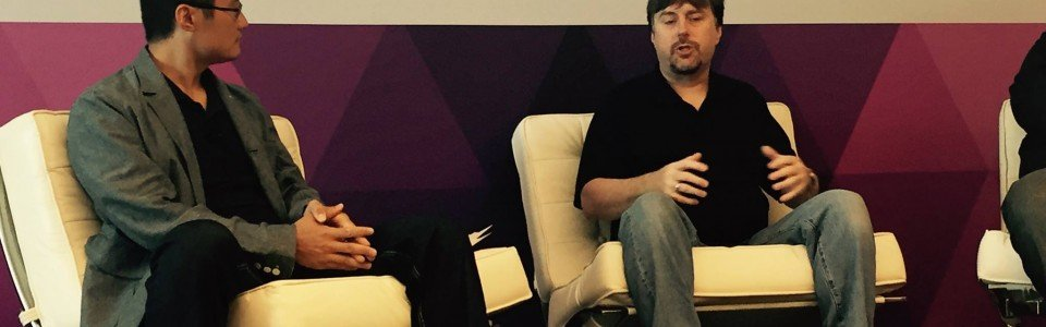 Intervista esclusiva a Brad McQuaid – EverQuest, Pantheon e non solo