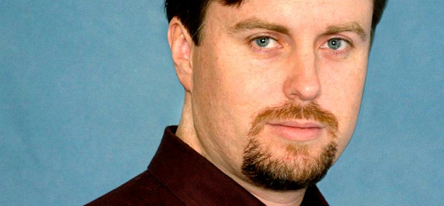 È morto Brad McQuaid, il creatore di EverQuest, Vanguard e Pantheon