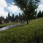 CHRONICLES OF ELYRIA LIVE SU KICKSTARTER
