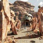 CHRONICLES OF ELYRIA: SVELATI GLI STRETCH GOAL