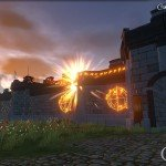 CROWFALL – VIDEO ANTEPRIMA SIEGE PERILOUS