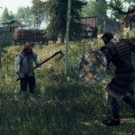 Life is Feudal MMO: Nuovo trailer, pubblicate le FAQ in vista dell'open beta