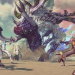 BLADE AND SOUL: È IN ARRIVO THE SHATTERED EMPIRE