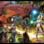 EverQuest: i progression server sono aperti a tutti fino a maggio