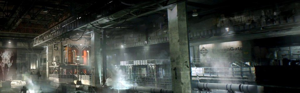 THE DIVISION: ENNESIMI GRAVI PROBLEMI DI CHEATING