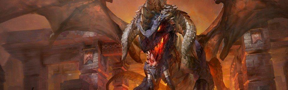 Blizzard risponde alla petizione per i server vanilla di World of Warcraft