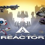 ATLAS REACTOR: DAL FREE TO PLAY AL BUY TO PLAY
