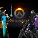 MARTEDI' SERA STREAMING BETA DI OVERWATCH
