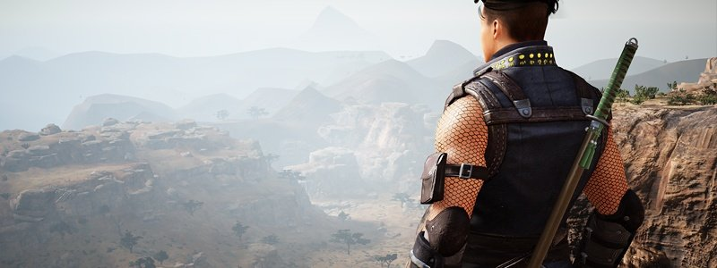 BLACK DESERT: DISPONIBILE LA SECONDA PARTE DI MEDIAH