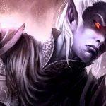 SWORD COAST LEGENDS: DISPONIBILE IL DLC RAGE OF DEMONS