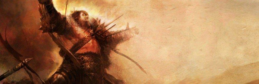 GUILD WARS 2: LE MODIFICHE AI PUNTEGGI DEL WVW