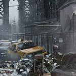 THE DIVISION: NUOVI PROBLEMI CON L'ULTIMO UPDATE