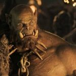 WARCRAFT: LA CRITICA DEMOLISCE IL FILM