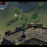 CAMELOT UNCHAINED: NUOVO ABILITY SYSTEM IN ARRIVO