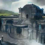 CROWFALL: TRAVIAN COME PUBLISHER IN EUROPA