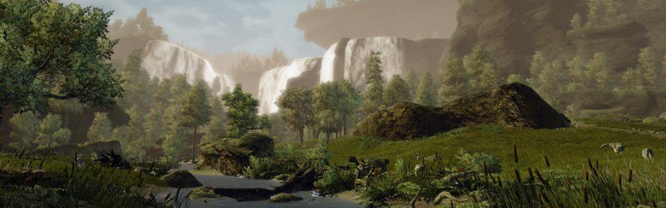 Videogiochi e open world – Speciale