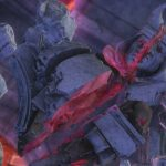 GUILD WARS 2: OGGI ARRIVA STRONGHOLD OF THE FAITHFUL